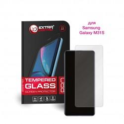 Защитное стекло Extradigital для Samsung Galaxy M31S EGL4779