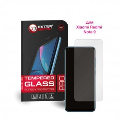 Защитное стекло Extradigital для Xiaomi Redmi Note 9 EGL4780