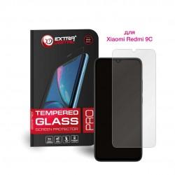 Защитное стекло Extradigital для Xiaomi Redmi 9C EGL4773