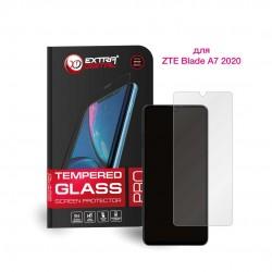 Защитное стекло Extradigital для ZTE Blade A7 2020 EGL4774