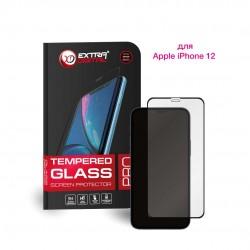 Защитное стекло Extradigital для Apple iPhone 12 / iPhone 12 Pro EGL4784
