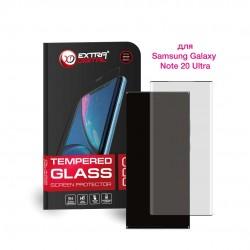 Защитное стекло Extradigital для Samsung Galaxy Note 20 Ultra EGL4766
