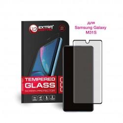 Защитное стекло Extradigital для Samsung Galaxy M31S EGL4781