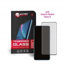 Защитное стекло Extradigital для Xiaomi Redmi Note 9 EGL4782