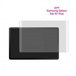 Защитное стекло Extradigital для Samsung Galaxy Tab S7 Plus EGL4778