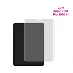 Защитное стекло Extradigital для Apple iPad Pro 2020 11 EGL4775