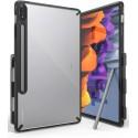 Чехол Ringke Fusion для Samsung Galaxy Tab S7 SMOKE BLACK (RCS4796)
