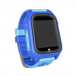 Умные часы Children smart watch 2G M06 Blue