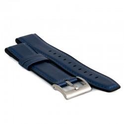 Ремешок Универсальный Extradigital для Watch band DSJ-29-00T 22mm blue ESW2319