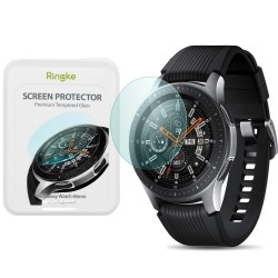 Защитное стекло Ringke для Samsung Galaxy Watch 46mm / Gear S3 (RCW4817)