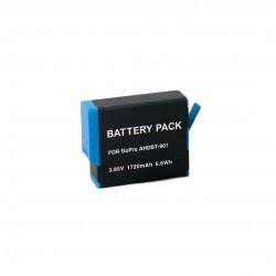 Аккумулятор GoPro HERO 9 (AHDBT-901)
