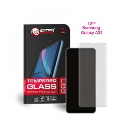 Защитное стекло Extradigital для Samsung Galaxy A32 5G EGL4858