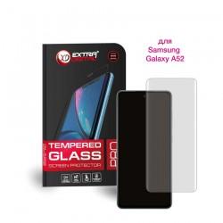 Защитное стекло Extradigital для Samsung Galaxy A52 5G EGL4859