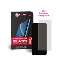 Защитное стекло Extradigital для Samsung Galaxy A02s EGL4863