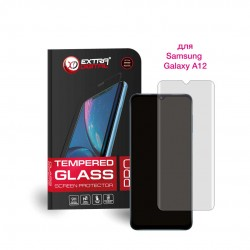 Защитное стекло Extradigital для Samsung Galaxy A12 EGL4869