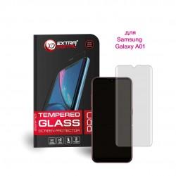 Защитное стекло Extradigital для Samsung Galaxy A01 (A015) EGL4869