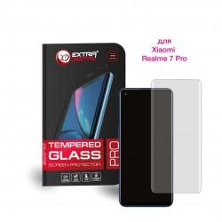 Защитное стекло Extradigital для Xiaomi Realme 7 Pro EGL4864