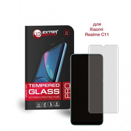 Защитное стекло Extradigital для Xiaomi Realme C11 EGL4871