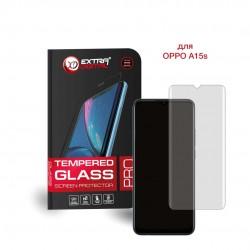 Защитное стекло Extradigital для OPPO A15s EGL4865