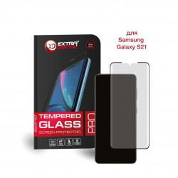 Защитное стекло Extradigital для Samsung Galaxy S21 EGL4855