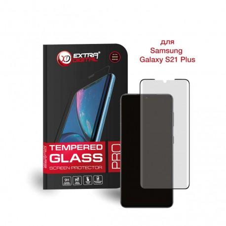 Защитное стекло Extradigital для Samsung Galaxy S21 Plus EGL4856
