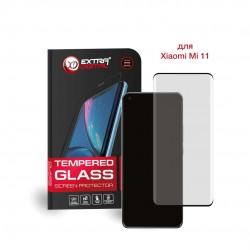Защитное стекло Extradigital для Xiaomi Mi 11 EGL4870