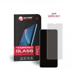 Защитное стекло Extradigital для OPPO R17 EGL4873
