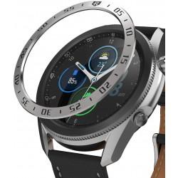 Ringke Bezel Styling для Samsung Galaxy Watch 3, 45mm GW3-45-01 (RCS4907)