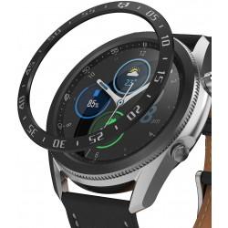 Ringke Bezel Styling для Samsung Galaxy Watch 3, 45mm GW3-45-03 (RCS4908)
