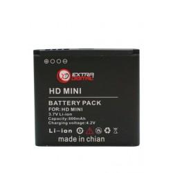 Аккумулятор для HTC HD Mini, 800 mAh (BMH6213)