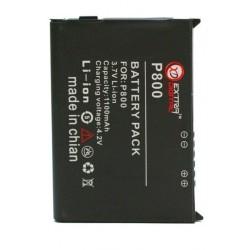 Аккумулятор для HTC Artemis (1100 mAh) - DV00DV6088
