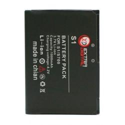 Аккумулятор для HTC Elf (1000 mAh) - DV00DV6090