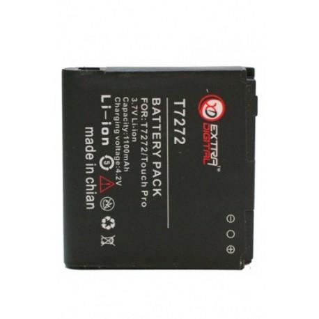 Аккумулятор для HTC Raphael (1100 mAh) - DV00DV6097
