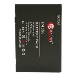 Аккумулятор для HTC Kaiser (1300 mAh) - DV00DV6102