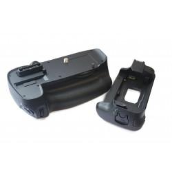 ExtraDigital Nikon батарейный блок Nikon MB-D14