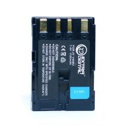 Аккумулятор JVC BN-V408