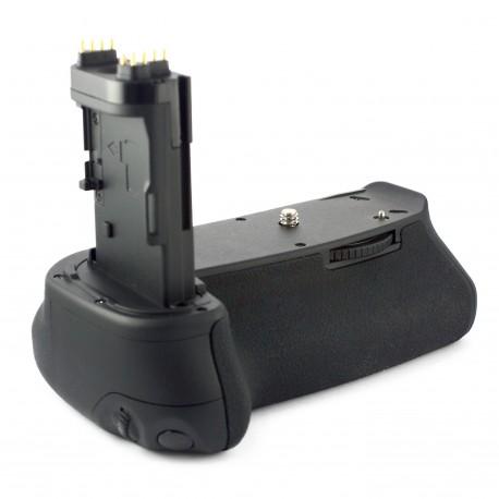 ExtraDigital батарейный блок Canon BG-E13