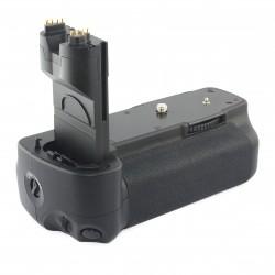 ExtraDigital батарейный блок Canon BG-E6