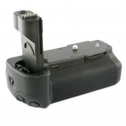 ExtraDigital батарейный блок Canon BG-E2