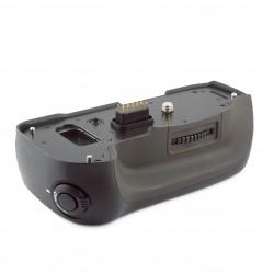 ExtraDigital батарейный блок Pentax D-BG2