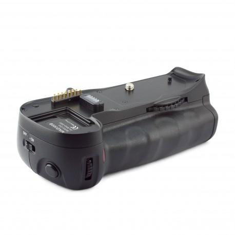 ExtraDigital батарейный блок Nikon MB-D10B