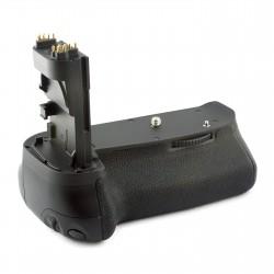 ExtraDigital батарейный блок Canon BG-E9