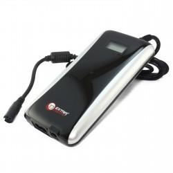 БП для ноутбуков (универсальный) Extradigital ED-90B