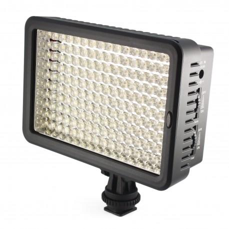 Накамерный свет Extradigital LED-5023