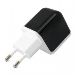 Сетевое зарядное USB-устройство Extradigital B-112