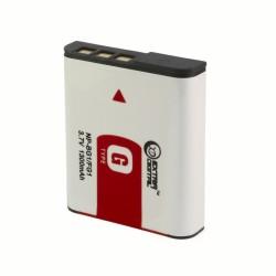 Аккумулятор для Sony NP-BG1, Li-ion, 1300 mAh (BDS2645)