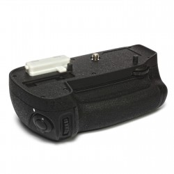 Extradigital батарейный блок Nikon MB-D15