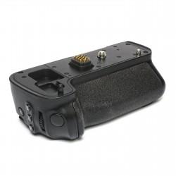 Батарейный блок Extradigital Panasonic DMW-BGGH3 (для Panasonic Lumix DMC-GH3)