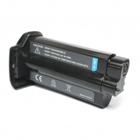 Аккумулятор Nikon EN-4 (chip)