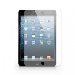 Защитная пленка JCPAL iMorph Self-Healing для iPad mini (High Transparency)
